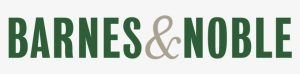 264-2642976_barnes-and-noble-barnes-and-noble-logo-transparent.png